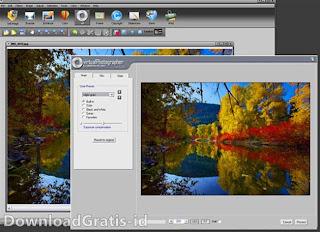 Software Untuk Edit Foto Untuk Fotografi