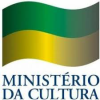 Ministério da Cultura