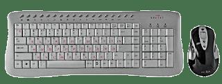 klaviatura-i-mysh