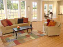 Cheap Home Decorating Ideas on Cheap Home Decorating Ideas Cheap Home Decorating Ideas