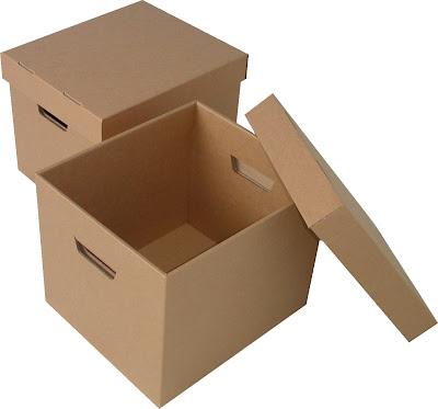 cardboard shipping box manufacturers 2