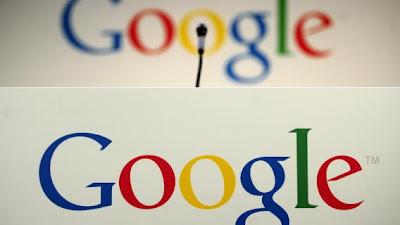 Six pays européens mettent à nouveau Google dans leur viseur
