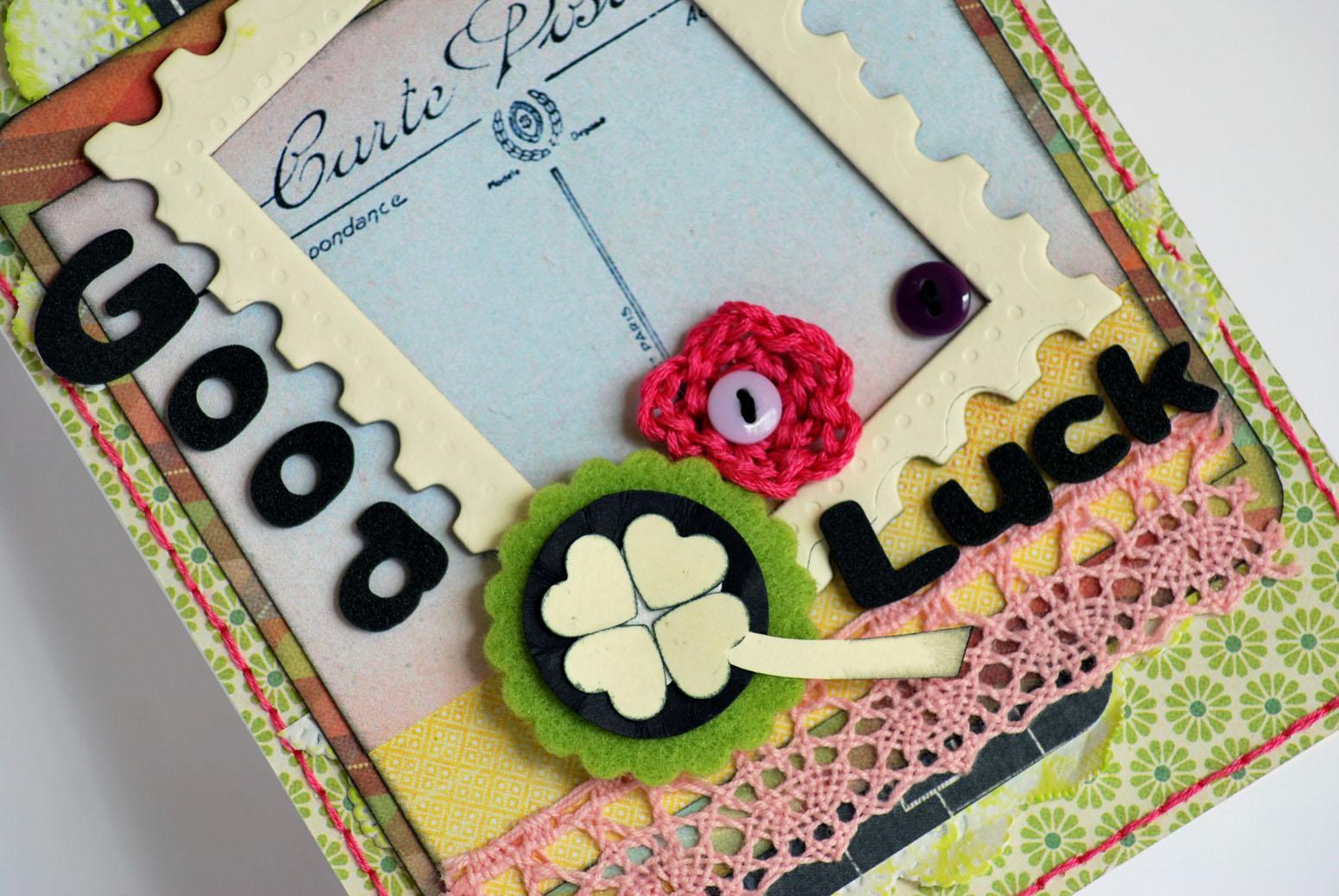 http://4.bp.blogspot.com/-xsGdYdMGVQw/T2cacQ-WNRI/AAAAAAAAA2I/hRBQYA0j6xA/s1600/Good+Luck+detail.jpg