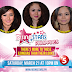 3 Ilonggas compete in TV5's RisingStars