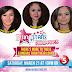 3 Ilonggas compete in TV5's RisingStars