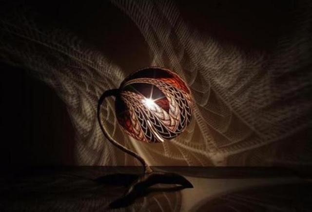 designs of night lamp