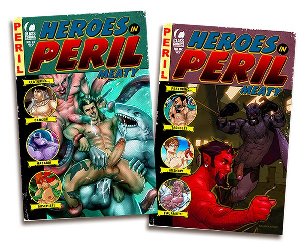 http://www.classcomics.com/ccn/2014/08/heroes-in-peril-volumes-1-and-2-now-available/