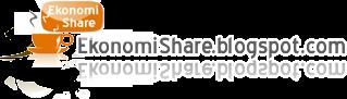 Ekonomi Share