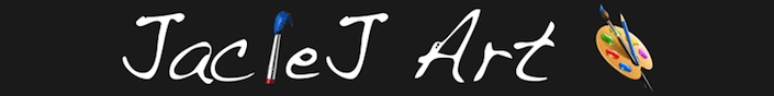 Jacie J Art