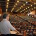 Governador Ricardo Coutinho empossa 1.016 professores aprovados em concurso