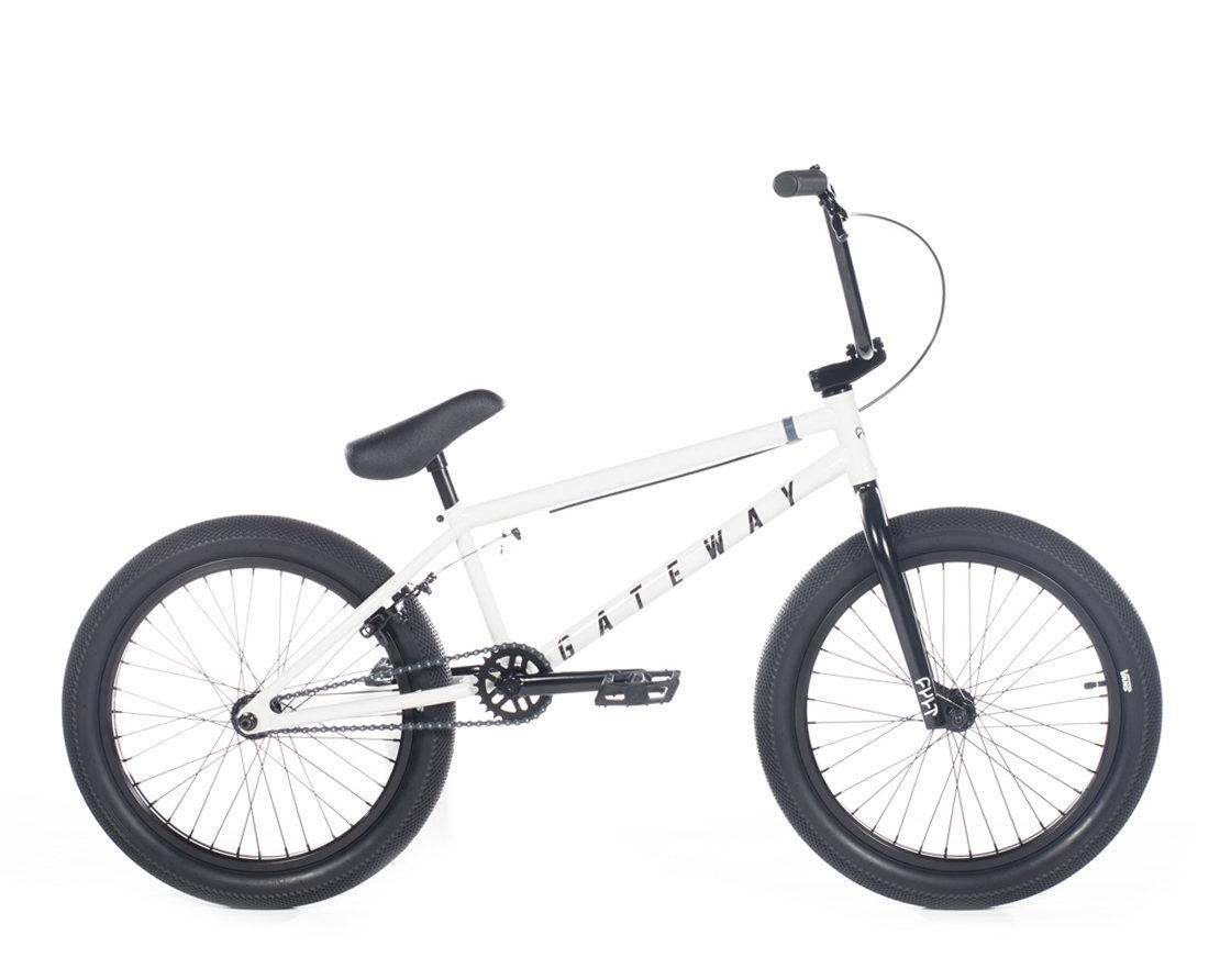 Bicicleta CULT Gateway $1'500.000