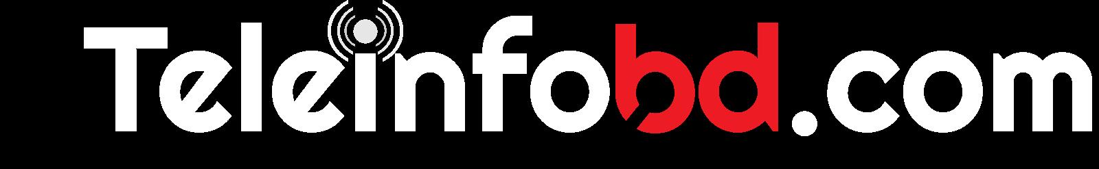 Teleinfobd.com