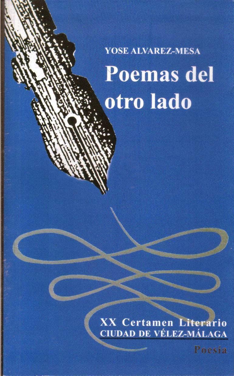 Poemas del otro lado
