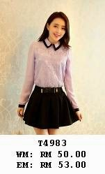 http://www.koreanstyleonline.com/2014/10/t4983-korean-fashion-top-and-skirt.html