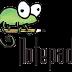 Phần mềm mở và chỉnh sửa các file JS (javascript)