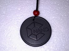 Scalar energy pendant lava pendant quantum pendant mst pendant the big question is why what is inside of it why it can help everyone who use it aloadofball