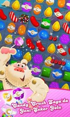 candy crush saga android indir, android en popüler ücretsiz oyunlar ve uygulamalar