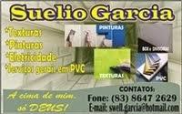 Suelio Garcia