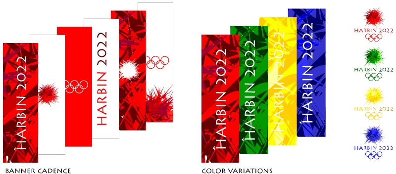 banners-800px.png