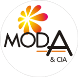 MODA & CIA.