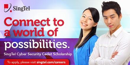 www.singtel.com/careers