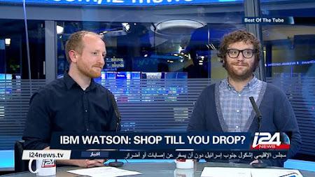 frekuensi I24 NEWS Arabic terbaru