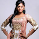 Karthika Nair  in Cute Churidar Pics
