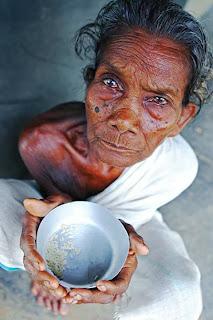 tamil, granny