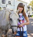 Tanya from Ukraine