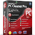 PC Cleaner Pro 2013 v10.11 (11.13.1.23) Full Serial