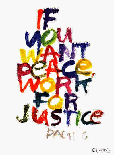 peaceresources.blogspot.com