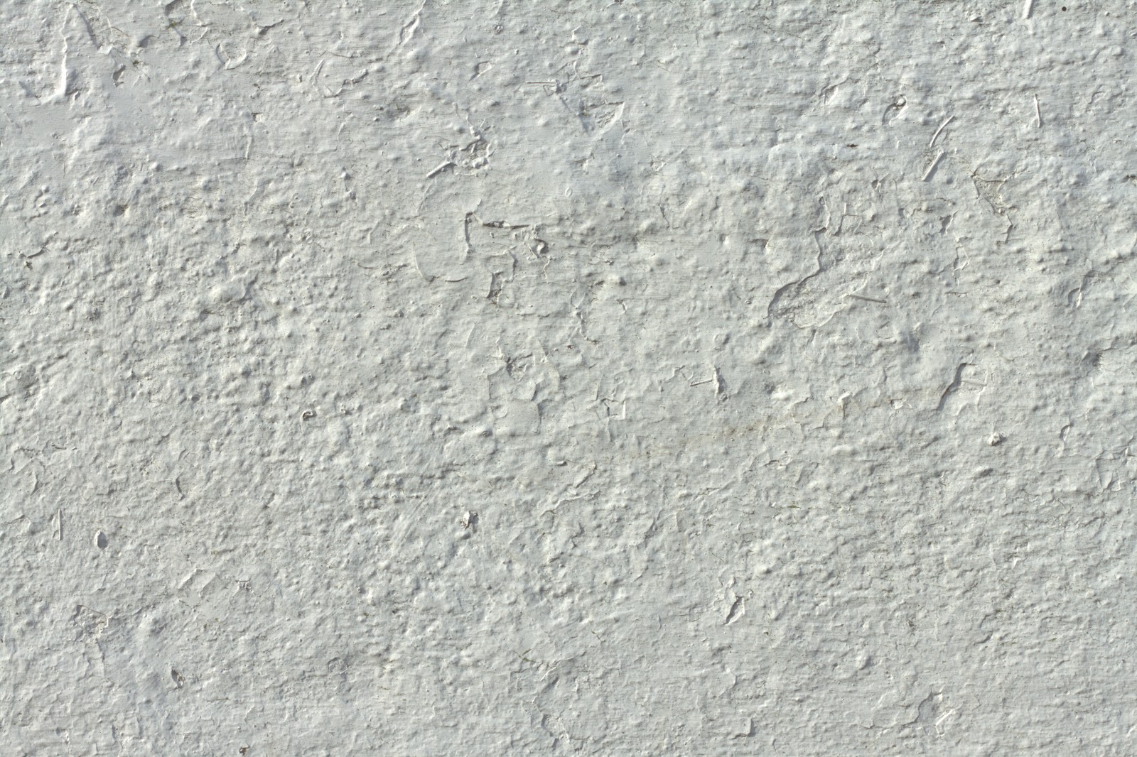 Stucco wall white texture feb_2015 4770x3178