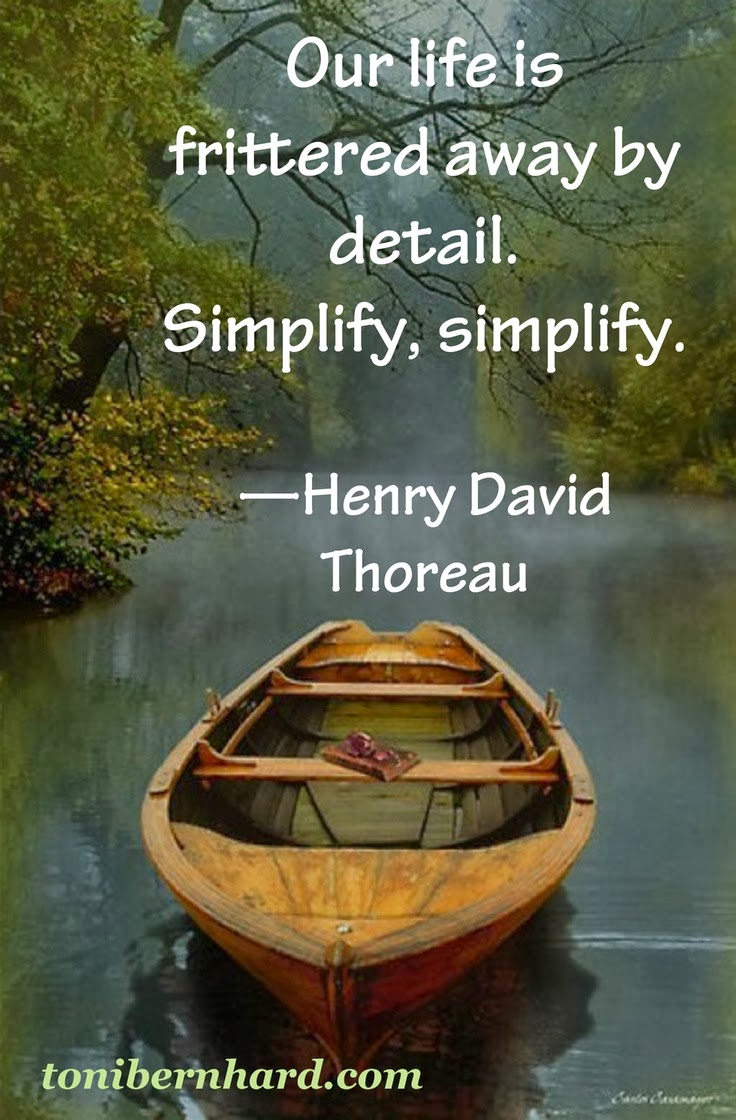 Simplify Life Quotes Love Youmean It.