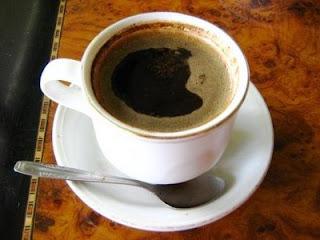minum kopi, drink coffe
