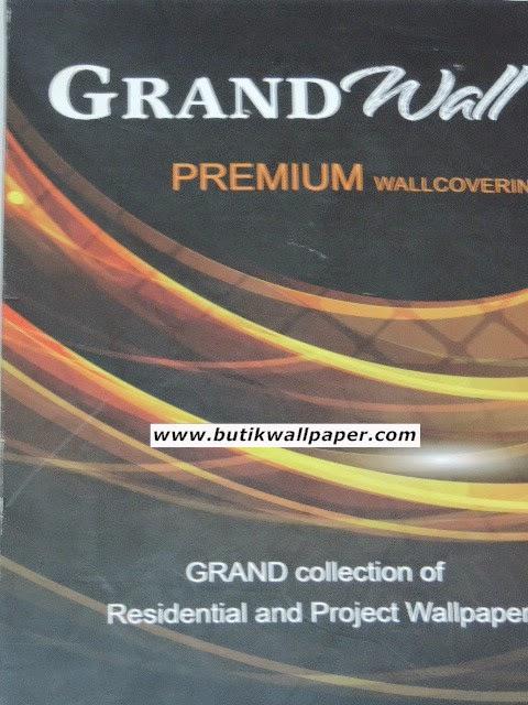 http://www.butikwallpaper.com/2015/03/wallpaper-grand-wall.html