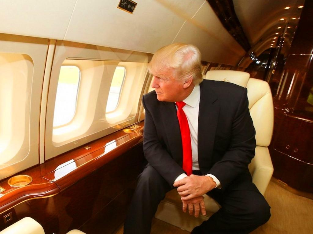 Donald Trump: 6 éxitos y fracasos en los negocios - RYSSPTY ...