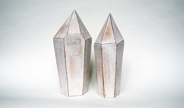 Objets ceramique - Mquan