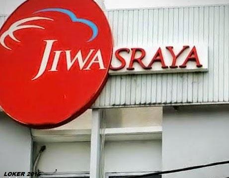 Info kerja BUMN, Karir Jiwasraya 2015, lowongan Asuransi Jiwasraya