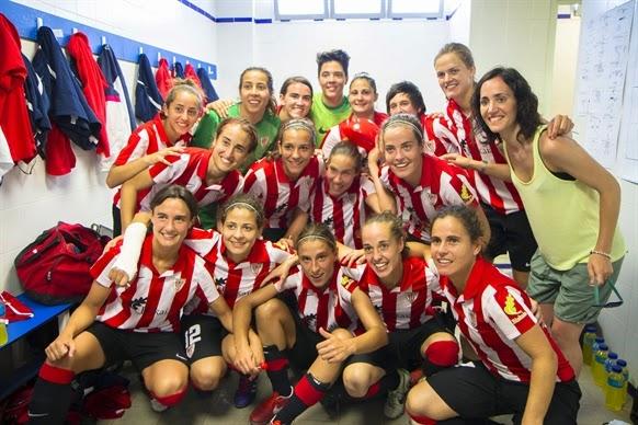 El Athletic ganó al Levante y se enfrentará al Barça en la final