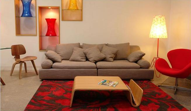Ordinaire Designer Sofas @ Clickon Furniture