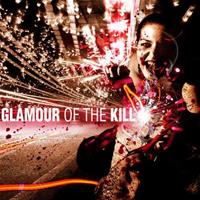 [2008] - Glamour Of The Kill [EP]