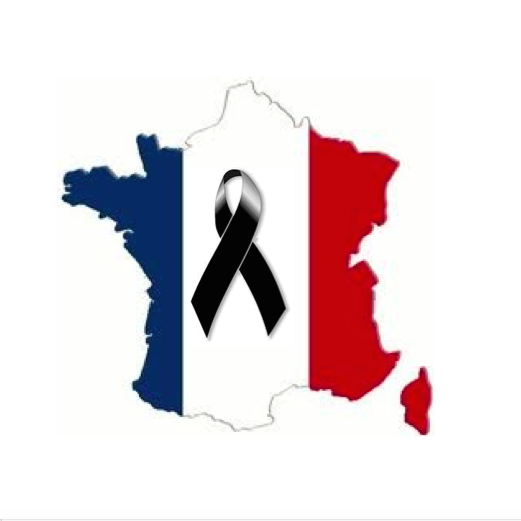 N'oublions pas!