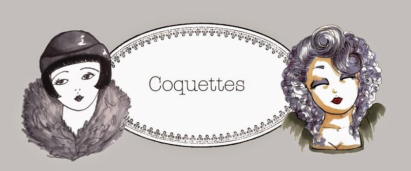 Coquettes