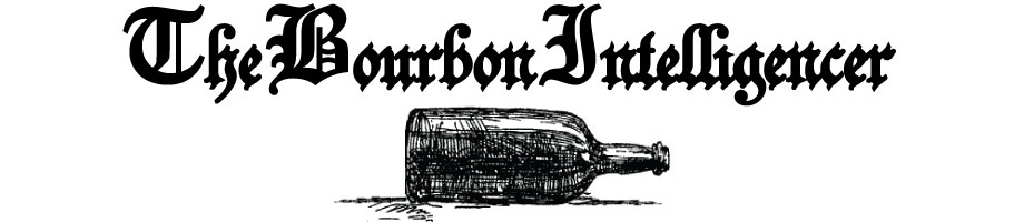 The Bourbon Intelligencer