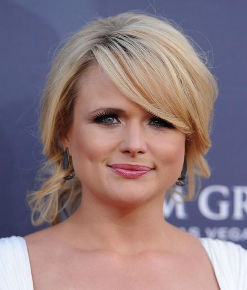 Academy Awards, Grammy Awards, Miranda Lambert, miranda lambert, miranda lambert hairstyles, hairstyles, hair
