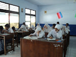 AYO SEKOLAH
