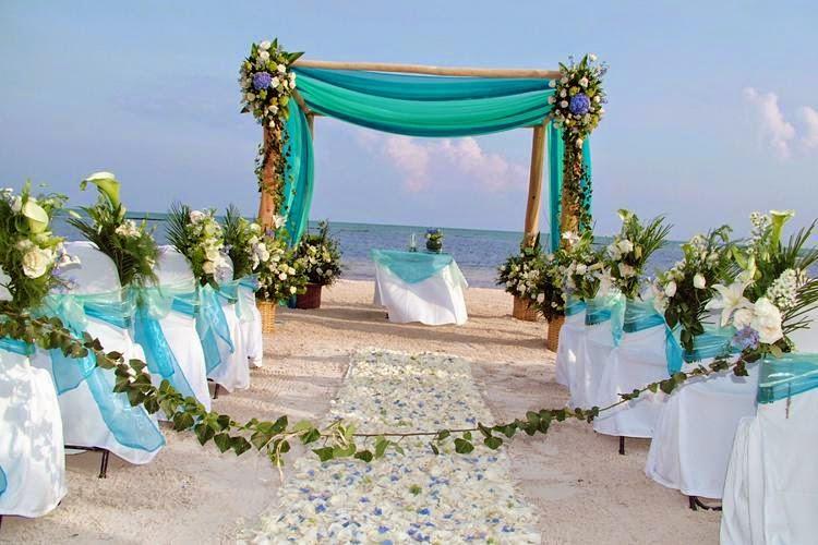 Amazing goa beach weddings in goa beach weddings in goa junglespirit Image collections