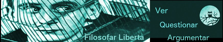 Filosofar Liberta