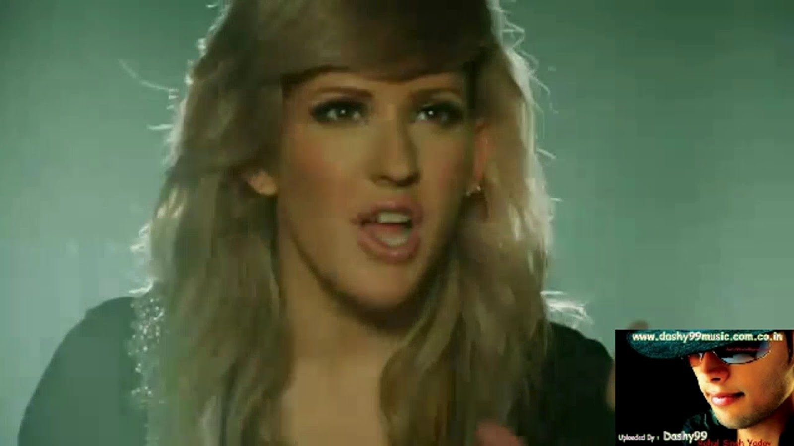 Шакира вака вака, Shakira - Waka Waka (FifaWorld Cup) - скачать 4 фотография