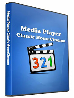 Media Player Classic Home Cinema 1.6.6.6730
